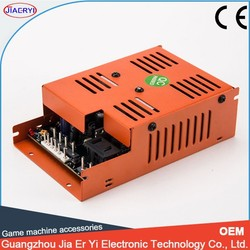 Factory direct sales high quality Switching model Power Supply,24V DC Power supply very good