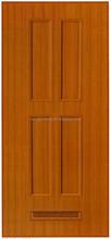 TOP SALE new coming composite entry FRP door