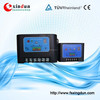 12V 24V 5A 10A Solar Energy Controller