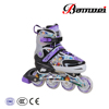 Zhejiang supplier good material competitive price sports direct roller skates