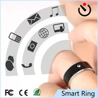 Wholesale Smart R I N G Electronics Accessories Mobile Phones Cellular Original Watch Mobile Sim Card Gps For Mens Gadgets