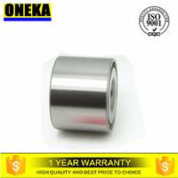 DAC407500372-ABS hub wheel bearing opel vectra car parts