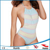 one piece swimsuit 2015 for women, latest swimsuit