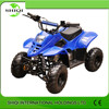 110cc/125cc ATV 4 Wheel Cheap For Sale /SQ-ATV001