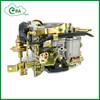 OEM FACTORY 16010-G5211 CARBURETOR ASSY FOR NISSAN A15 C22