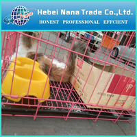 animal vet cheap cat cage