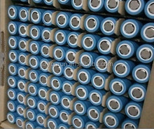 hotsell 18650 rechargeable battery / icr18650 1500mah / 18650 3.7v 1500mah li-ion battery
