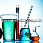 Dimethyl disulfide(99.5%)(Cas no:624-92-0)