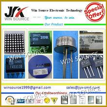 (IC Supply Chain) 2SC2782