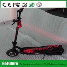 Hot Street Legal 2 Wheel Electric Road Bike Scooter, Proelectric Car