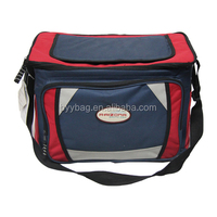 2014 newest cooler bags/food delivery cooler bag/car cooler bag 12v/flexible cooler bag/cooler tote bag