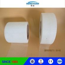 high strength waterproofing reinforced fiberglass mesh