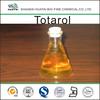 professional factory supply Natural Podocarpus Totarol