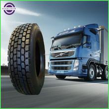Low price good quality light truck tyre inner tube 1200r20