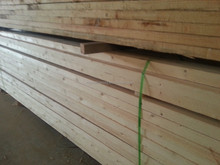 Pine Wood Sawn Timber, Timber for construction, Furniture timber