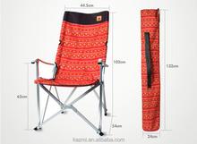 koreanischen stil einfach entspannen tragbare wand klappstuhl