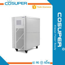 TPI Series 15KW 20KW 30KW 60KW 3 Phase DC to AC Inverter Solar Panel Inverter