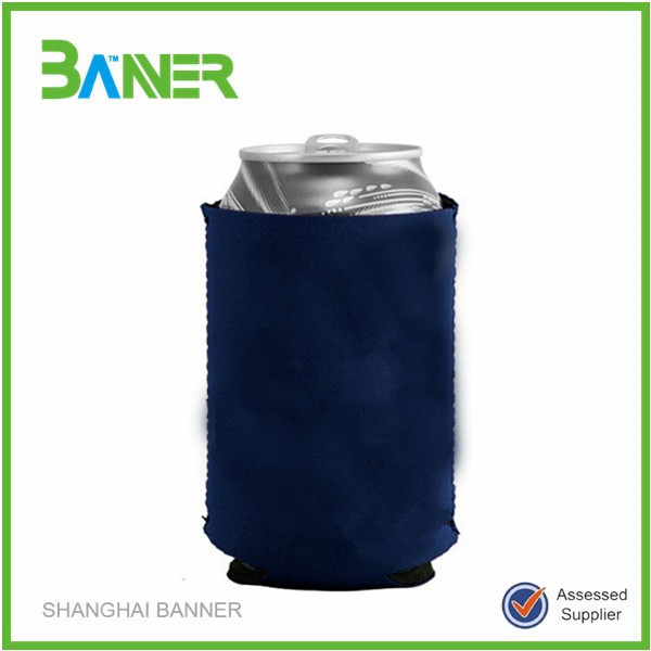 Styrofoam Beer Can Cooler ~ Insulated neoprene flat beer can cooler buy