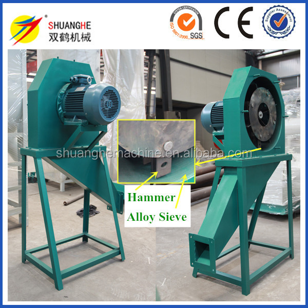 Poultry Feeding in Kenya Poultry Feed Crusher And Mixer
