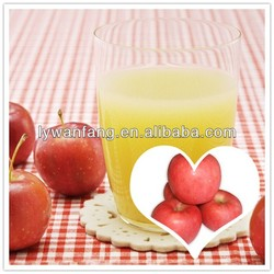 Red delicious apple fruit containing bulk vitamins and minerals