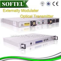 tv transmitter and receiver,transmitters and receivers/fiber optic telecommunication,fiber optics applications/fiber transmitter