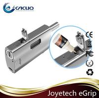 joyetech ego-t mod 18650 2200mah battery joyetech egrip wholesale