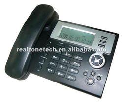 SIP Desk Phone