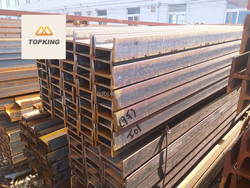 TK 2015 best sale! steel carbon h steel china structural construction h steel supplier