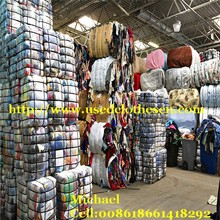 wholesale cheap price used clothing for africa,summer mixed used clothes,overstock brand clothing for africa