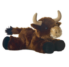 stuffed animal soft toy bull,bull stuffed plush toy soft toy