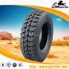 cheap chinese truck tire for sale 295/80r22.5