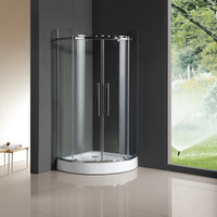 2015 hot products bathroom shower stalls online shop china