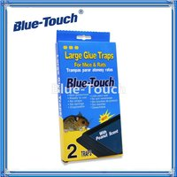 Hot melt Glue for Mouse Glue Trap