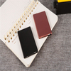 China Factoy Price Super Slim Power Bank Wifi Power Bank For Smart Phone