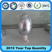 aluminum primer spray paint aerated aluminum paste metallic pigment