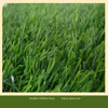 wholesale landscaping artificial turf plastic grass for outdoor