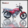 T150-5K hot sale buell british motorcycle sport with good quality