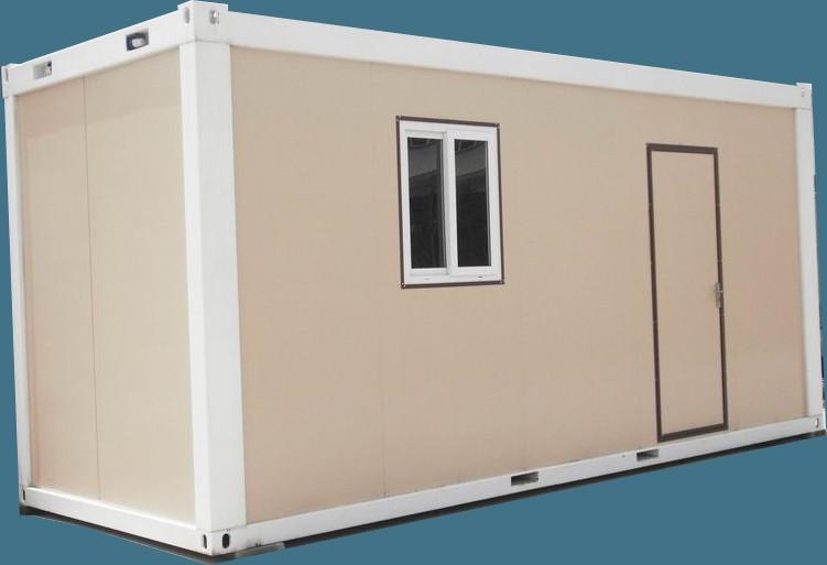 belle maison pr fabriqu e en utilisant l ger eps panneaux sandwich maisons pr fabriqu es id de. Black Bedroom Furniture Sets. Home Design Ideas