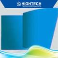 Color azul CTP placa térmica
