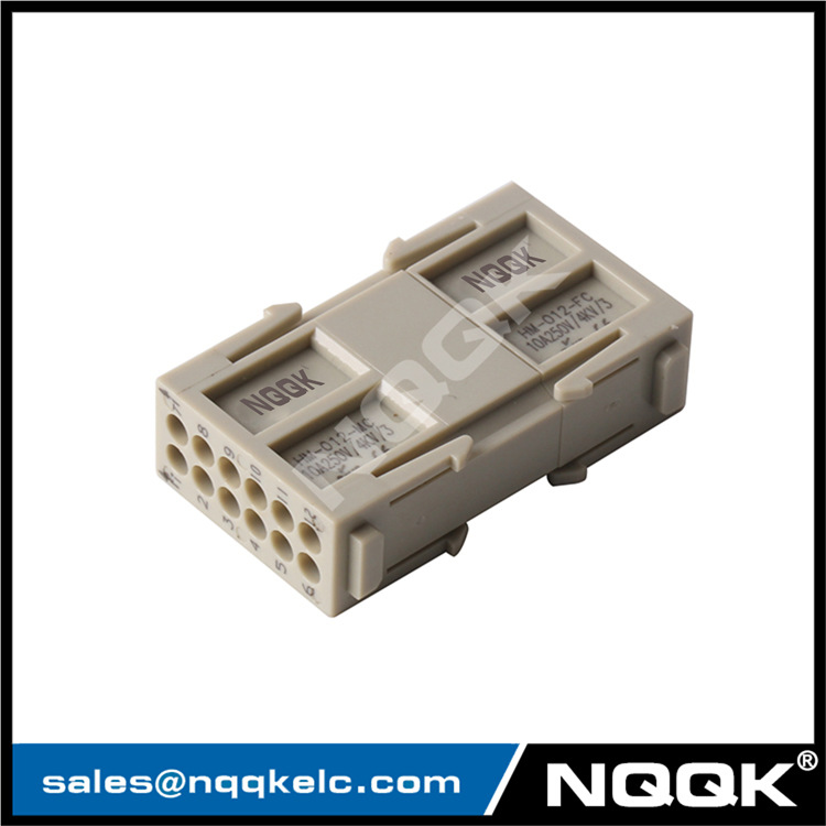 1 12 pin Module  connector.JPG