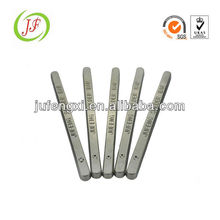 economic Lead-free tin solder bar/stick for wave soldering with ROHS requirements