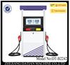 gas station equipment/petrol pump fuel dispenser