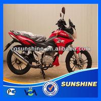 Trendy Modern e motorcycle