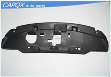 factory sale Front Grille Cover for HONDA CRV