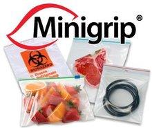 mini grip