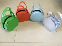New arrival Collapsible dog bowl,Travel folding dog bowls,travel dog bowl