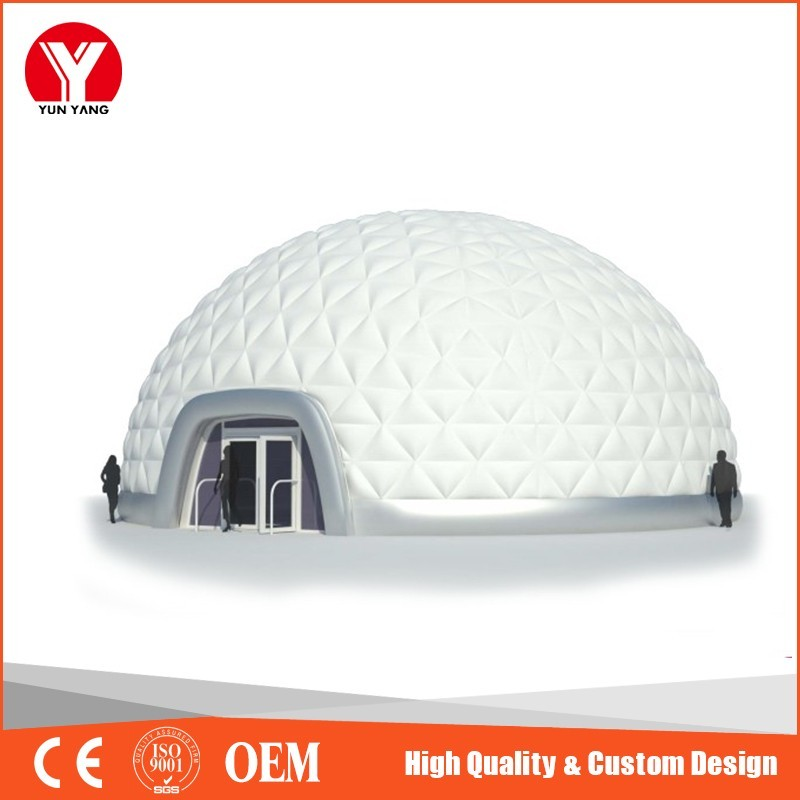 inflatable tent.jpg