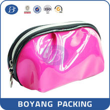 cosmetic gift bag