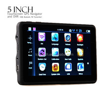 auto gps navigation systems dvr gps