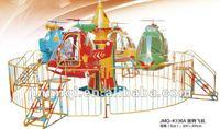 JMQ-K136A kids electric airplane toys,adults airplane toys,kids airplane toys